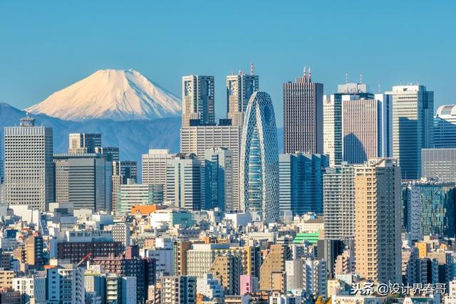 世界城市人口排名超2000万的国家排名,哪个国家