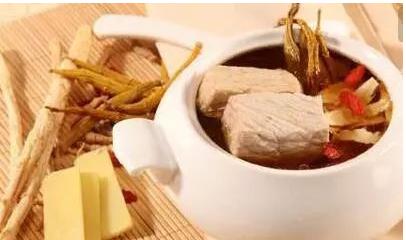 冬季食补排行榜,菜谱及制作方法