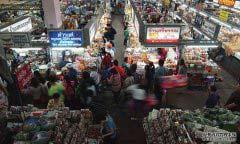 哪些泰国旅游必去景点--清迈攻略(2)
