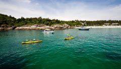 泰国旅游必去景点--普吉岛攻略(2)