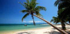 泰国旅游必去景点--苏梅岛攻略(2)