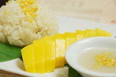 泰国有哪些必吃特色美食及攻略