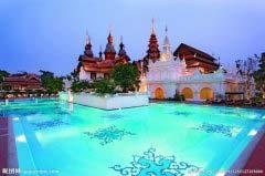 泰国自由行酒店预定agoda可以全额退款吗?
