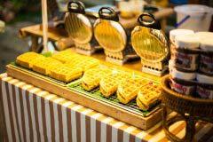 吃泰国街边小吃的温馨提示!!