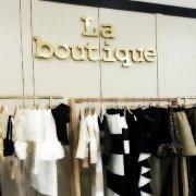 泰国旅游必买本土的服装品牌和潮牌有哪些?