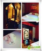 泰国清迈价格便宜的几家酒店对比
