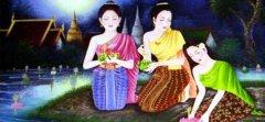 办理泰国签证常见问题解答和注意事项!