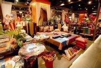 泰国曼谷旅游购物之购物市场