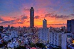 哪些泰国旅游必去景点--曼谷攻略(6)