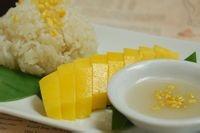 泰国曼谷哪些美食是你一定要吃的!!