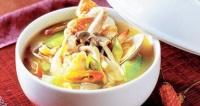 去泰国普吉岛一定不能错过的好吃的美食