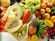 超全!泰国有什么你不知道的必吃特色水果