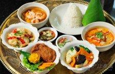 正宗泰国菜怎么做需要哪些原料?