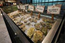 曼谷CRAB & CLAW海鲜餐厅美食攻略