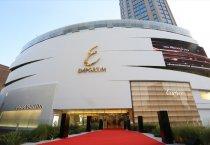 曼谷10大奢华购物中心