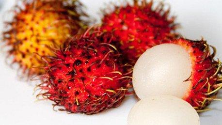 泰国美食攻略/泰国美食推荐(曼谷餐厅、清迈餐厅、普吉岛餐厅、泰国小吃、泰国甜品)