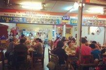 求攻略!普吉Rawai海鲜渔港好吃吗?