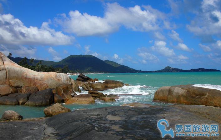泰国苏梅岛必去景点_泰国旅游网
