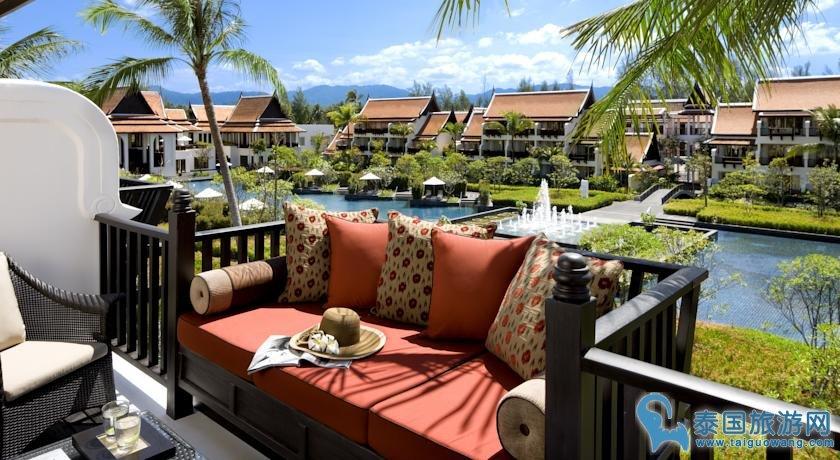 泰国订房攻略!泰国酒店在哪个网站订比较好?
