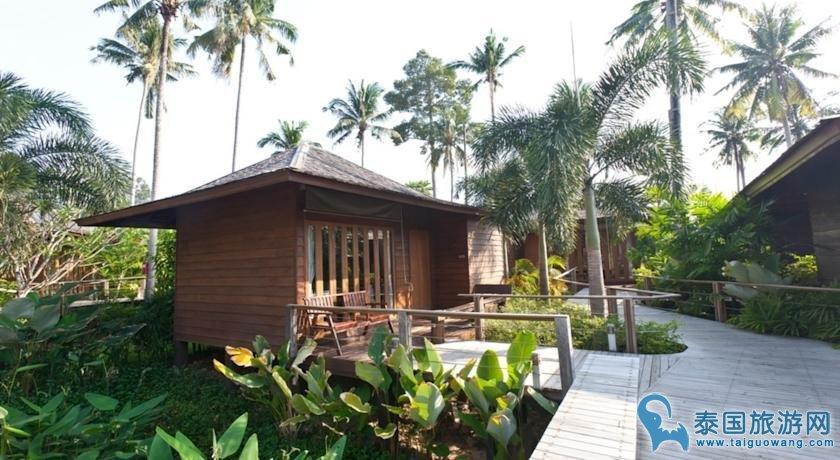 拥有私家泳池的pool house旅店:格迦普里温泉度假