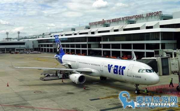 槟城机场到市区多久_曼谷市区搭出租车去廊曼机场需要多久多少钱?_巴拉排行榜
