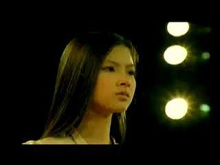 泰国潘婷卡农广告女主竟是baifern,你认出了吗?图片