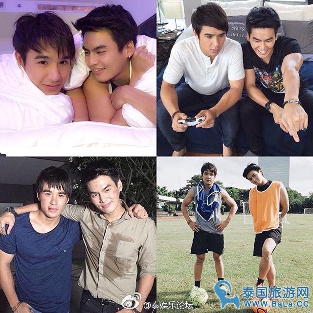 男星露jj图片_泰国 男星 床戏_泰国男星排名_泰国女明星排名_泰国明星排行榜