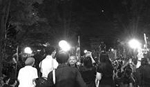 泰国14号水灯节哪里去看月亮最好?官方推荐最佳观赏点看68年最大超级满月