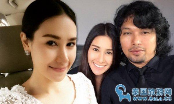 泰国摇滚歌手Sek-Loso被小17岁女友倒追 称自己很花心