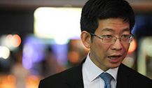 泰国为刺激旅游消费 消费退税最高抵扣1.5万铢