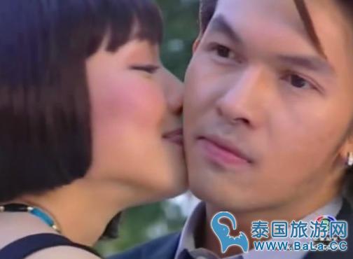 泰国电视剧有哪些遭人骂的角色类型?