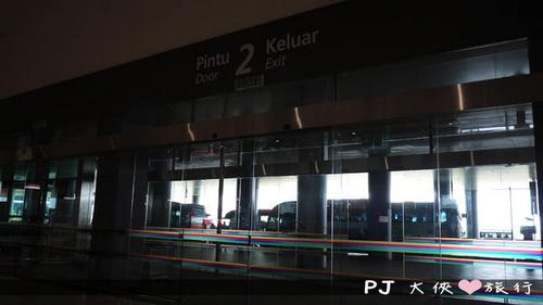 槟城机场到市区多久_吉隆坡国际机场klia2到市区的3种交通工具图文详解搭乘攻略_巴拉 ...