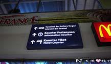 从马六甲怎么到吉隆坡机场或客运站 附现场实景图
