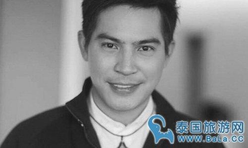 泰国娱乐新闻 2016泰国娱乐圈10大娱乐新闻大事件