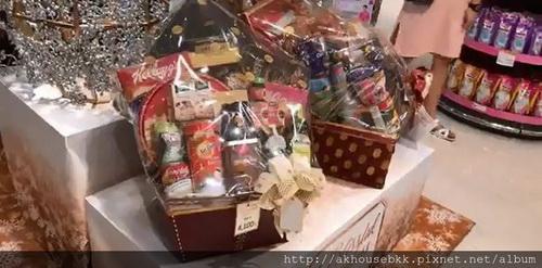 泰国购物必买清单2017最新出炉 超市大血拼必备