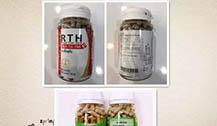 泰国蛇药解毒丹怎么样?价格和功效如何?