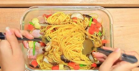 泰国美食粿条怎么做好吃?