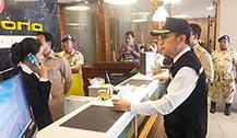 芭提雅30多家酒店无营业执照 部分被暂停营业