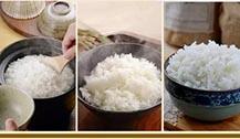 泰国香米哪个牌子好?哪个牌子的香米好吃?