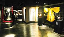槟城郑和文化博物馆 全马最壮观最大的郑和铜像