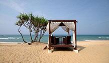 马来西亚哪里的海滩最美?大马6个美过马代的海滩!