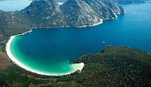 菲律宾9大最美岛屿 无与伦比的海岛美景
