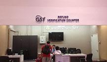 吉隆坡klia2机场怎么退税?吉隆坡klia2超详细退税流程菜鸟也看得懂!