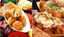 吉隆坡谷中城美食攻略 好吃热门的20家餐厅都在这里