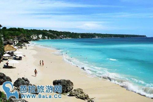 巴厘岛最佳旅游时间_巴厘岛自由行旅游攻略 集万千宠爱与一身的度假胜地_芭拉旅游网