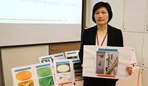 台湾代购泰国Mistine除毛膏可被判10年徒刑或罚一亿台币