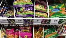 泰国711和big c必买12样超值好物