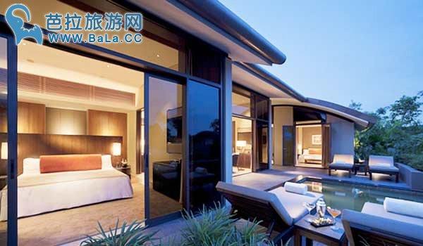 新加坡住哪里方便?新加坡住哪个酒店比较好?