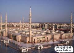 世界上最有钱的国家排行榜 按人均竟然是卡塔尔