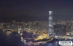 全球十大最高酒店排名榜:中国最多拿下前五名
